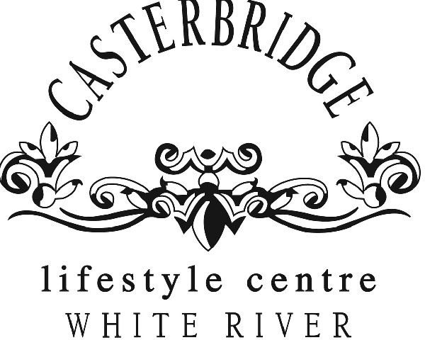 white river accommodation specials