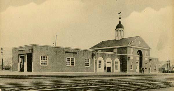 station-vermont-windsor-hartford-white-river-junction