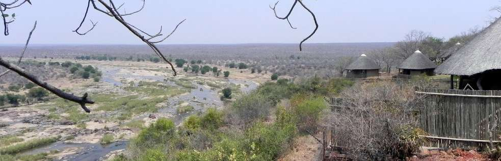 olifants-rest-camp-view