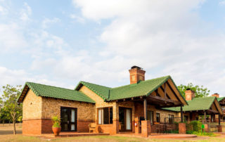 white river guest house accommodation