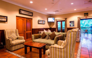 accommodation in white river mpumalanga south africa