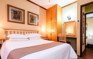 hotels in white river mpumalanga