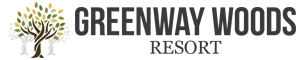 Greenway Woods Resort Logo